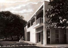 casa sul lago_terragni.jpg (600×453)
