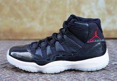 ed7e8202f9ad8 Air Jordan Holiday 2015 Release Dates - Sneaker Bar Detroit