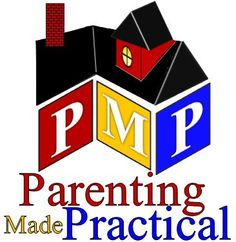 Parenting Made Practical - TOS Review