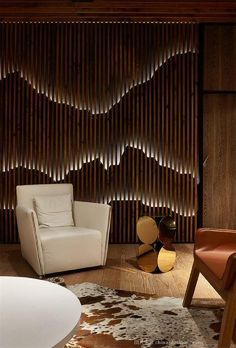 9 Innovative Lighting Wall for Incredible Home Illumination Ideas # #lamps #lighting #walllighting, #Accessories