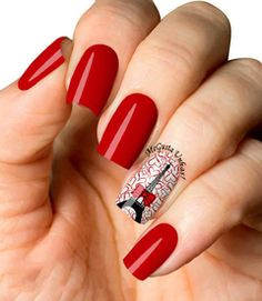 Manicure, Nails, Nail Designs, Nail Polish, Nail Art, Turquoise, My Style, Beauty, Chanel
