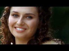 La Figlia DI Elisa(Ritorno a Rivombrosa) ep 1 Serie Completa con  puntate intere - YouTube Youtube, Image