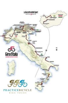 2020 Giro d'Italia cycling tours, unique San Marino, live race action, superb guided tailored rides, small group bike tour packages the best of Italy Vincenzo Nibali, The Longest Ride, Best Of Italy, Italy Tours, Grand Tour, World Championship, Alps, Small Groups, Budapest
