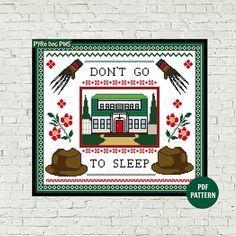 Don't+Go+To+Sleep++Cross+Stitch+Pattern+PDF++Modern+by+PyroDogPins