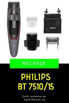 Hledáte recenze na zastřihovač vousů s odsáváním Philips BT7510/15? Tak tady je! Dozvíte se jaký je tento populární strojek na vousy, jak holí a zda jde jej používat během nabíjení. Prozkoumáme možnosti nastavení délky zastřižení a zjistíme, co o něm soudí uživatelé. #zastrihovac #zastrihovacvousu #zastrihovacrecenze #philips #zastrihovacphilips Personal Care, Inspiration, Biblical Inspiration, Personal Hygiene, Inspirational