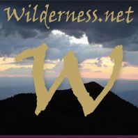 ASSOCIATIONS: The wilderness movement is driven, in large part, by the contributions of many local, regional and national wilderness stewardship organizations. Wilderness.net lists a variety of these organizations that focus on everything from organizing volunteers, educating youth, and promoting responsible wilderness recreation to disseminating information and news and working for future wilderness designations