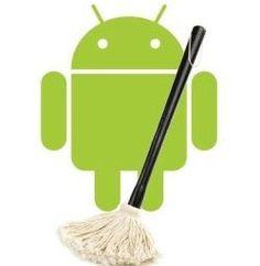 Quando si utilizza un telefono o un tablet Android e tutto sta funzionando bene, alcuni utenti possono dimenticare che quel dispositivo è in rea...