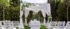 30 Wedding Ceremony Decorations Breathtaking Ideas