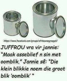 Hilarious, Funny & Sexy has members. Welkom by Afrikaner humor en witt, hilarious and funny pics (ADULTS Lees asseblief die reels van. African Love, Funny Jokes, Hilarious, Afrikaanse Quotes, Funny Sexy, Laugh At Yourself, Twisted Humor, Cute Quotes, Qoutes