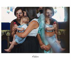 #happymoments #happiness #happyday #sunnyday #littlemister #littleprince #christening #baptism #baptismphotographer #christeningphotography #baptisminGreece #greekphotographers #athens #greece #βαπτιση #φωτογραφειο #φωτογραφος #φωτογραφοςβαπτισης #μικροςπριγκιπας #StudioLagopatis www.lagopatis.gr Christening Photography, Couple Photos, Couples, Couple Shots, Couple, Couple Pics, Baptism Photography, Football Cupcake Cakes