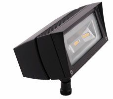 Rab Flood Light Fixtures