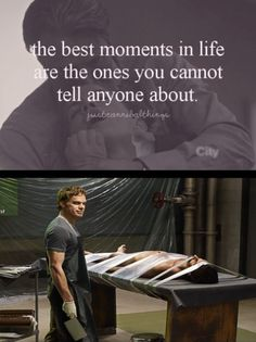 funny dexter gifs | check out our new gif blog best gifs and funny gif