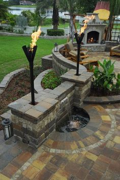 brick paver patio idea photo gallery enhance companies brick