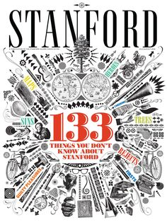 RAPPART EARNS HIGH MARKS FROM STANFORD
