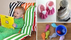 Kids Rugs, Free, Home Decor, Decoration Home, Kid Friendly Rugs, Room Decor, Home Interior Design, Home Decoration, Nursery Rugs