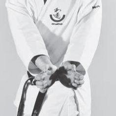 Discover well over 1000 Karate videos on Kihon, Kata, Kumite, Applications and unique and effective training methods at The Digi Dojo. Karate Video, Dojo, Videos