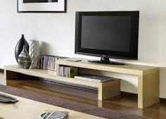 Image result for modern corner tv units