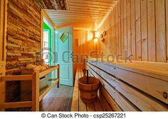 Zbiory Zdjęć - Sauna  - zbiory obrazów, obrazy, fotografie royalty free, zbiory fotografii, zbiory zdjęć, zbiór fotografii, obrazy, zdjęcia, grafika, grafiki