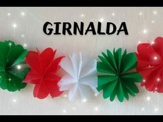 Best Valentine's Day Gifts, Activity Board, Dec 12, National Holidays, Republic Day, Pasta Flexible, Italian Party, Diwali, Quilling