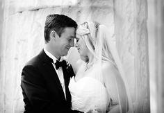#wedding #photography // marie labbancz photography