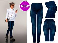 Skinny Jeans, Pants, Fashion, Skinny Fit Jeans, Moda, Trousers, Women Pants, Fasion, Women's Pants