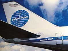 """PanAm    I went back to work after the merger and was called """"OD< origional Delta"""" by the rest of the PA flight attendants.  These were my best yrs. I wish I'd gotten to International flying earlier."""