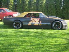 Race Parts Unlimited Race Cars And Trucks For Sale Race Parts