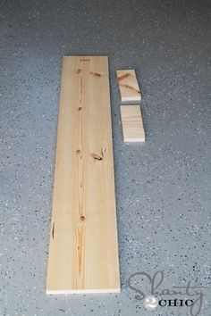 cuts-for-wood-valance
