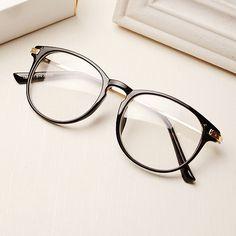 Hottest Glasses Frame Trends For Women 2017 25 Lunette Style, Ray Ban  Glasses Frames, 506e52b1f4e9