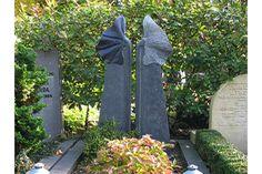 http://www.mariannevandenheuvel.nl/monumenten.html
