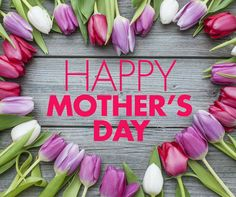 Happy Mothers Day Images, Happy Mother Day Quotes, Mother Day Wishes, Happy Birthday Images, Family Love Quotes, Fun Quotes, Inspiring Quotes, Life Quotes, Soap Images