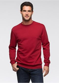 ... Men Sweater, Long Sleeve, Sports, Sleeves, Sweaters, Mens Tops, T Shirt, Fashion, Hs Sports