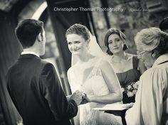 Brisbane Wedding Photographer, Christopher Thomas Photographer Church Weddings, 1st Anniversary, Baguette, Brisbane, Wedding Day, Bar, Wedding Dresses, Celebrities, Photography