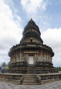 23_the_ancient_shrine_of_sri_vidyashankara(1).jpg (411×600)