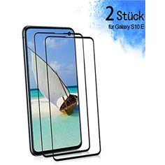 SONWO Panzerglas Schutzfolie f/ür Galaxy S7 1 St/ück Anti-Kratzen Displayschutzfolie f/ür Samsung Galaxy S7