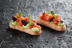 facebook_photo.jpg by stylishfoodphoto #food #yummy #foodie #delicious #photooftheday #amazing #picoftheday