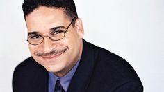 "Erik Griffin of Comedy Central's ""Workaholics"" at the Improv"