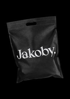 Jakoby Prague #Jakoby #JanHorcik
