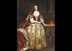 1738-Elizabeth-Felton-Contessa-di-Bristol