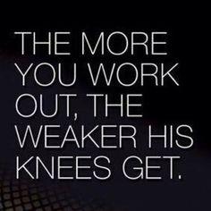 <3 this, so true!