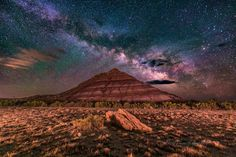 Candy striped mountain and the milky whip cream on top at and highway (Photo by Tyson Chappell) Colorado Plateau, Candy Stripes, Northern Lights, Mountain, Cream, Nature, Top, Travel, Creme Caramel