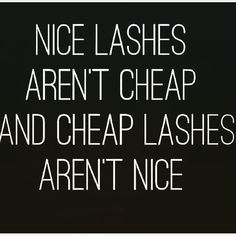 "49 Likes, 5 Comments - Beauty Kissed (@beauty.kissed) on Instagram: ""Yumilashes are low in maintenance and have a great reward! All day n All night with perfect lashes"""