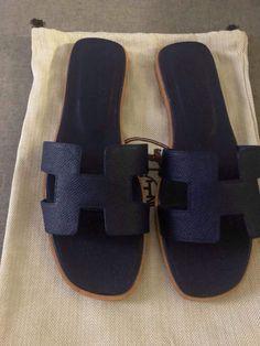 wholesale dealer 679cc 91625 Oran Sandals 38 fashion clothing shoes accessories womensshoes sandals  (