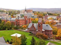 74 Best cornell university images