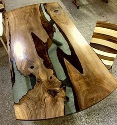 """contemporaryecowood: """"#wood #bois #madera #madeira #holz #legno #woodporn #cengizozen #slabwood #liveedge #handcrafted #contemporary #contemporaryecowood #akdenizorman #design #luxury #decoration #interior #brazil #saopaulo #paris #france..."""