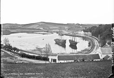 Quoile Quay, Downpatrick, Co. Down