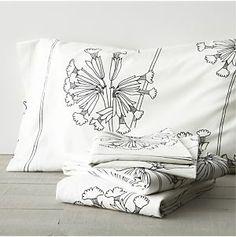 Bedding On Pinterest Comforter Sets Duvet Covers And