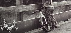 Early Rider - Kids' Bikes made in the UK. Bike Brands, Balance Bike, Kids Bike, Best Brand, About Uk, Smooth, Bags, Handbags, Bag