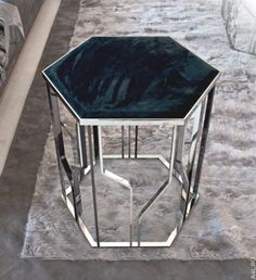 Столик Longhi Ginza