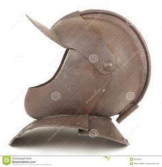 antique-th-century-english-close-helmet-civil-war-period-white-background-33155951.jpg (1300×1340)